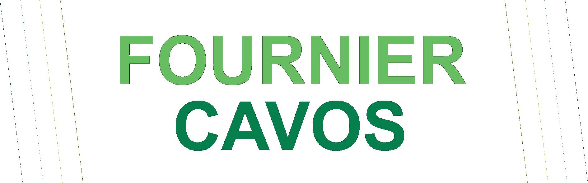 Fournier Cavos