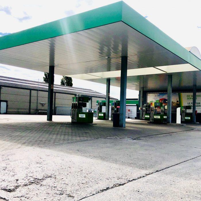Tankstation Menen (1) (1)